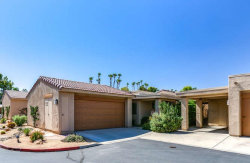 Photo of 72395 Ridgecrest Lane, Palm Desert, CA 92260 (MLS # 219045811DA)