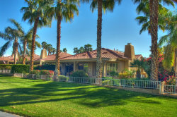 Photo of 116 N Kavenish Drive, Rancho Mirage, CA 92270 (MLS # 219045819DA)