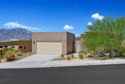 Photo of 13911 Valley View Court, Desert Hot Springs, CA 92240 (MLS # 219046225PS)