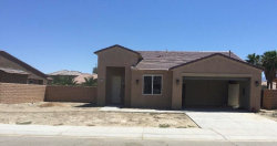 Photo of 84517 Vermouth Drive, Coachella, CA 92236 (MLS # 219046425DA)