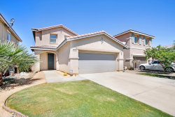 Photo of 53949 Calle Sanborn, Coachella, CA 92236 (MLS # 219046652DA)