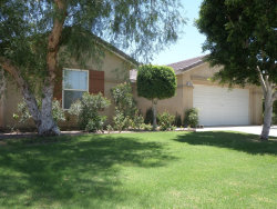 Photo of 48308 Taxco Street, Coachella, CA 92236 (MLS # 219046667DA)