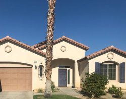 Photo of 50366 Calle Tolosa, Coachella, CA 92236 (MLS # 219046805DA)