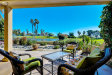 Photo of 131 N Kavenish Drive, Rancho Mirage, CA 92270 (MLS # 219047420DA)