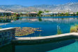 Photo of 127 Shoreline Drive, Rancho Mirage, CA 92270 (MLS # 219047547PS)