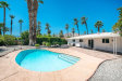 Photo of 37190 Palmdale Road, Rancho Mirage, CA 92270 (MLS # 219047666PS)