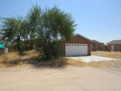 Photo of 17645 Palowalla Road, Blythe, CA 92225 (MLS # 219048173DA)