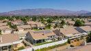 Photo of 619 Bryce Lane, Beaumont, CA 92223 (MLS # 219048515PS)