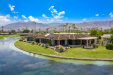 Photo of 7 Rutgers Court, Rancho Mirage, CA 92270 (MLS # 219048832DA)