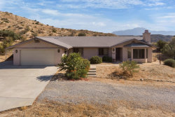 Photo of 48959 Paradise Avenue, Morongo Valley, CA 92256 (MLS # 219049178DA)