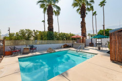 Photo of 3832 E Sunny Dunes Road, Palm Springs, CA 92264 (MLS # 219049561PS)