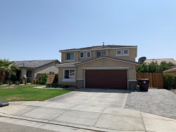 Photo of 83641 Eagle Avenue, Coachella, CA 92236 (MLS # 219049697DA)