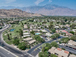 Photo of 5547 Los Coyotes Drive, Palm Springs, CA 92264 (MLS # 219049905PS)
