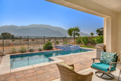 Photo of 1445 Passage Street, Palm Springs, CA 92262 (MLS # 219049921PS)