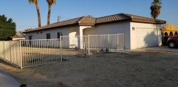 Photo of 52120 Calle Empalme, Coachella, CA 92236 (MLS # 219050112DA)