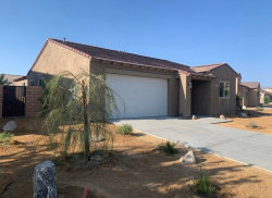 Photo of 84553 Vermouth Drive, Coachella, CA 92236 (MLS # 219050158DA)