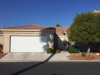 Photo of 30353 Crown Street, Unit 101, Cathedral City, CA 92234 (MLS # 219050596DA)