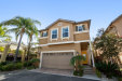 Photo of 28221 Minneola Lane, Santa Clarita, CA 91350 (MLS # 219050684DA)
