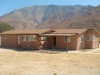 Photo of 14748 Mission Street, Cabazon, CA 92230 (MLS # 219050848PS)