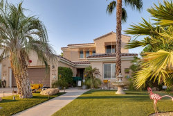 Photo of 84430 Da Vinci Drive, Coachella, CA 92236 (MLS # 219051124DA)