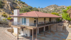 Photo of 53975 Pinon Drive, Yucca Valley, CA 92284 (MLS # 219051225PS)