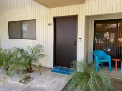 Photo of 2810 N Arcadia Court, Unit 106, Palm Springs, CA 92262 (MLS # 219051524PS)