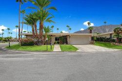 Photo of 2230 Paseo Del Rey, Palm Springs, CA 92264 (MLS # 219051546PS)