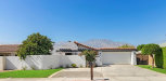 Photo of 33865 Cathedral Canyon Drive, Cathedral City, CA 92234 (MLS # 219051876PS)
