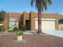 Photo of 66252 Avenida Barona, Desert Hot Springs, CA 92240 (MLS # 219051944PS)