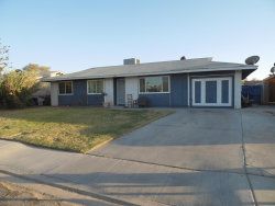 Photo of 1382 W Michigan Avenue, Blythe, CA 92225 (MLS # 219052075DA)