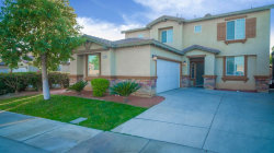 Photo of 52087 Calle Danielle, Coachella, CA 92236 (MLS # 219052091DA)