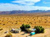 Photo of 5725 Sunfair Road, Joshua Tree, CA 92252 (MLS # 219052222PS)