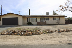 Photo of 7511 Acoma Trail, Yucca Valley, CA 92284 (MLS # 219055582DA)