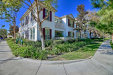 Photo of 1048 Holiday Avenue, Ventura, CA 93003 (MLS # 220000158)