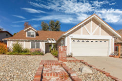 Photo of 30341 Goodspring Dr, Agoura Hills, CA 91301 (MLS # 220000222)