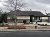 Photo of 27031 Langside Avenue, Canyon Country, CA 91351 (MLS # 220000321)