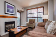 Photo of 50 Hillside Drive, Unit 603, Mammoth Lakes, CA 93546 (MLS # 220000372)