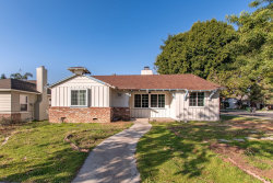 Photo of 8957 Nestle Avenue, Northridge, CA 91325 (MLS # 220000516)