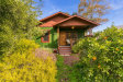Photo of 204 Fox Street, Ojai, CA 93023 (MLS # 220000589)