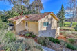 Photo of 195 Rockrose Lane, Oak Park, CA 91377 (MLS # 220000675)
