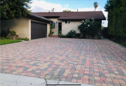 Photo of 8348 Tampa Avenue, Northridge, CA 91324 (MLS # 220000688)
