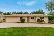 Photo of 1142 Woodland Avenue, Ojai, CA 93023 (MLS # 220000862)