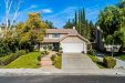 Photo of 24441 Indian Hill Lane, West Hills, CA 91307 (MLS # 220000961)