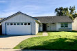 Photo of 408 S Brookshire Avenue, Ventura, CA 93003 (MLS # 220001111)