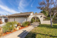 Photo of 28801 Barragan Street, Agoura Hills, CA 91301 (MLS # 220001195)