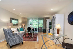 Photo of 1220 Coast Village Road, Unit 201, Santa Barbara, CA 93108 (MLS # 220001245)
