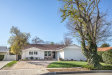 Photo of 10401 Ruffner Avenue, Granada Hills, CA 91344 (MLS # 220001380)
