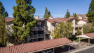 Photo of 653 Oak Run Trail, Unit 201, Oak Park, CA 91377 (MLS # 220001405)