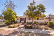 Photo of 22430 Criswell Street, West Hills, CA 91307 (MLS # 220001672)