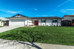 Photo of 1560 Stow Street, Simi Valley, CA 93063 (MLS # 220001704)